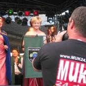 steinfeld-2011-0002