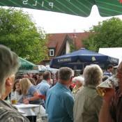 steinfeld-2011-0006