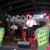 steinfeld-2011-0009