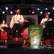 steinfeld-2011-0011