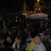 steinfeld-2011-0015
