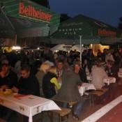 steinfeld-2011-0017