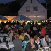 steinfeld-2011-0018