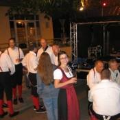 steinfeld-2011-0019