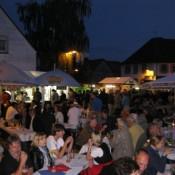steinfeld-2011-0020
