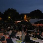 steinfeld-2011-0021
