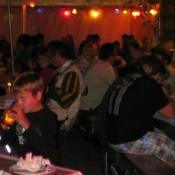 steinfeld-2011-0026