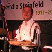 steinfeld-2011-0027