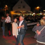 steinfeld-2011-0028