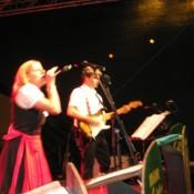 steinfeld-2011-0029