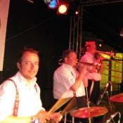 steinfeld-2011-0032