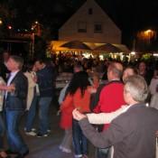 steinfeld-2011-0034