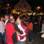 steinfeld-2011-0035