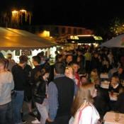 steinfeld-2011-0037