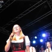 steinfeld-2011-0039