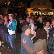 steinfeld-2011-0042