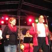 steinfeld-2011-0045