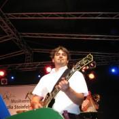 steinfeld-2011-0047