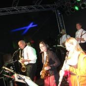 steinfeld-2011-0049