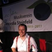 steinfeld-2011-0052