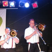 steinfeld-2011-0053