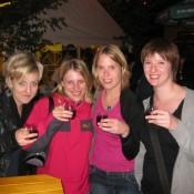 steinfeld-2011-0054
