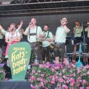 bruchsal-schlossfest-07-08-2017001