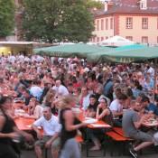 bruchsal-schlossfest-07-08-2017002