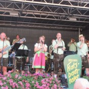 bruchsal-schlossfest-07-08-2017003