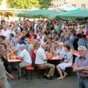 bruchsal-schlossfest-07-08-2017004