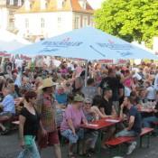 bruchsal-schlossfest-07-08-2017006
