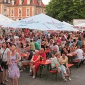 bruchsal-schlossfest-07-08-2017008