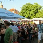 bruchsal-schlossfest-07-08-2017010