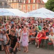 bruchsal-schlossfest-07-08-2017012