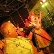 bruchsal-schlossfest-07-08-2017014