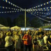 bruchsal-schlossfest-07-08-2017015