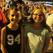 bruchsal-schlossfest-07-08-2017017
