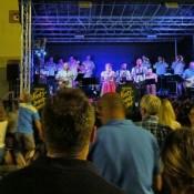 bruchsal-schlossfest-07-08-2017018
