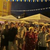 bruchsal-schlossfest-07-08-2017019