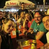 bruchsal-schlossfest-07-08-2017023