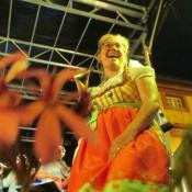 bruchsal-schlossfest-07-08-2017024