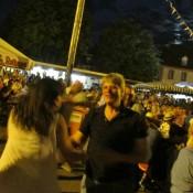 bruchsal-schlossfest-07-08-2017027