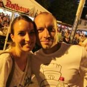 bruchsal-schlossfest-07-08-2017029