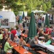 heidelbeerparty-enzkloesterle-2017-07-15-02
