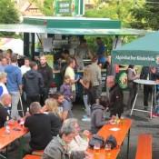 heidelbeerparty-enzkloesterle-2017-07-15-03