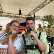 burgfest-odenheim-2017-08-07-01