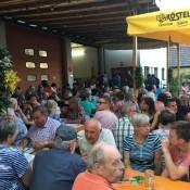 burgfest-odenheim-2017-08-07-02