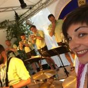 burgfest-odenheim-2017-08-07-03