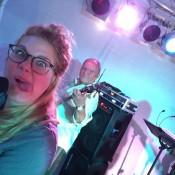 burgfest-odenheim-2017-08-07-06