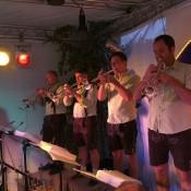 burgfest-odenheim-2017-08-07-08